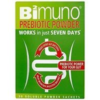 Bimuno Prebiotic