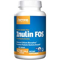 Jarrow Inulin FOS