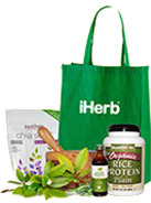 iherb discount code for existing customers